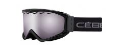 CEBE INFINITY OTG/CBG69
