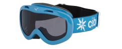 CEBE JERRY/1096S147 - Skibrille