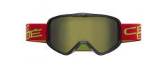 CEBE RAZOR L/CBG156 - Skibrille