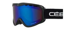 CEBE RIDGE OTG/CBG108 - Ski & Snowboard Goggles