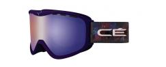 CEBE RIDGE OTG/CBG75