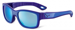 CEBE STRIKE/001 - Sunglasses Online