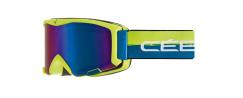 CEBE SUPER BIONIC/CBG163