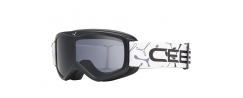 CEBE TELEPORTER/1350D001XS - Skibrille