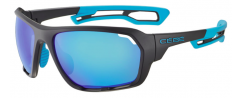 CEBE UPSHIFT/CBS001 - Γυαλιά ηλίου