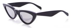 CELINE CL40019/001 - Γυαλιά ηλίου