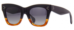 CELINE CL4004IN/02D - Sunglasses Online