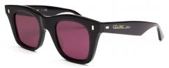 CELINE CL40057i/01Y