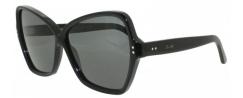 CELINE CL40064i/01A - Γυαλιά ηλίου