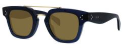 CELINE CL4024UN/90E - Men's sunglasses