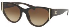 CHANEL 6054/1460S5 - Γυαλιά ηλίου
