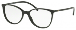 CHANEL CH3373/C501 - Γυαλιά οράσεως