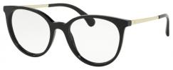 CHANEL CH3378/C501 - Γυαλιά οράσεως