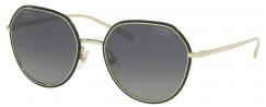 CHANEL CH4251J/C395S8 - Sunglasses Online