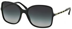 CHANEL CH5210Q/C5013C - Γυαλιά ηλίου