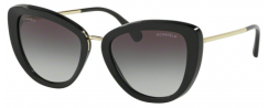 CHANEL CH5399/C622S6 - Sunglasses Online