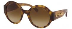 CHANEL CH5410/1660S5 - Γυαλιά ηλίου