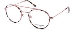 CHARLES STONE NY30021/C1 - Γυαλιά οράσεως