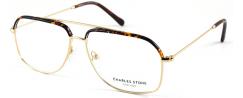 CHARLES STONE NY30025/C1 - Γυαλιά οράσεως