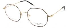 CHARLES STONE NY30044/C1 - Γυαλιά οράσεως