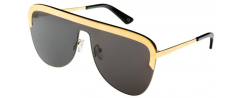 CHARLIE MAX DURINI/GL-N13 - Sunglasses
