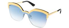 CHARLIE MAX OREFICI/GL-N32 - Sunglasses