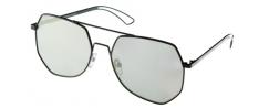 CHARLIE MAX PAPINIANO/BL-S23 - Men sunglasses