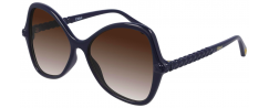 CHLOE CH0001S/001 - Sunglasses Online