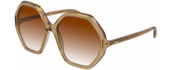CHLOE CH0008S/001 - Sunglasses Online