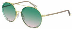 CHLOE CH0041S/001 - Sunglasses Online