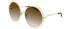 CHLOE CH0045S/001 - Sunglasses Online