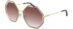 CHLOE CH0046S/001 - Sunglasses Online