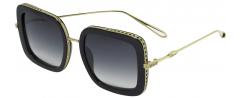 CHOPARD SCH261M/0300 - Γυαλιά ηλίου