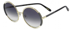 CHOPARD SCHC79/0300 - Sunglasses