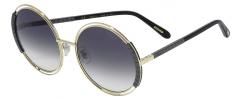 CHOPARD SCHC79/0300 - Γυαλιά ηλίου