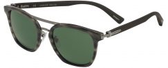 CHOPARD SCHC91/6K3P - Sunglasses