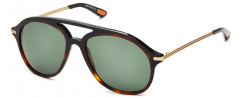 CHRISTIAN ROTH AREA/CRS-00013 - Sunglasses