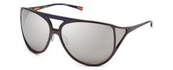 CHRISTIAN ROTH ELLSWORTH/CRS-00040 - Sunglasses