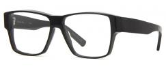 CHRISTIAN ROTH LINAN/CRX-00040 - Γυαλιά οράσεως