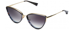 CHRISTIAN ROTH SINE-TYPE/CRS014-01 - Sunglasses Online