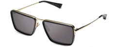 CHRISTIAN ROTH LINE-TYPE/CRS015-01 - Sunglasses Online