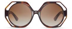 CHRISTIAN ROTH OCCUPANT/CRS-00045 - Γυαλιά ηλίου
