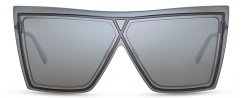 CHRISTIAN ROTH VENTRILOQUIST/CRS-00058 - Γυαλιά ηλίου