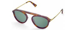 CHRISTIAN ROTH VINZ/CRS-006/01 - Sunglasses