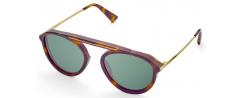 CHRISTIAN ROTH VINZ/CRS-006/01 - Sunglasses - Lenshop