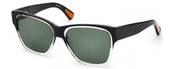 CHRISTIAN ROTH WAIT UNTIL DARK/CRS-00034 - Men's sunglasses