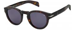 DAVID BECKHAM DB7041S/086/IR - Men's sunglasses