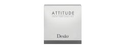 DESIO ATTITUDE 12p - Color Lens contact lenses