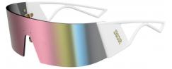DIOR KALEIDIORSCOPIC/35J/0J - Sunglasses Online