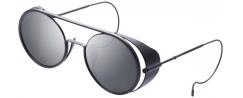 DITA BORIS BIDJAN SABERI/BBS100-02 - Sunglasses - Lenshop